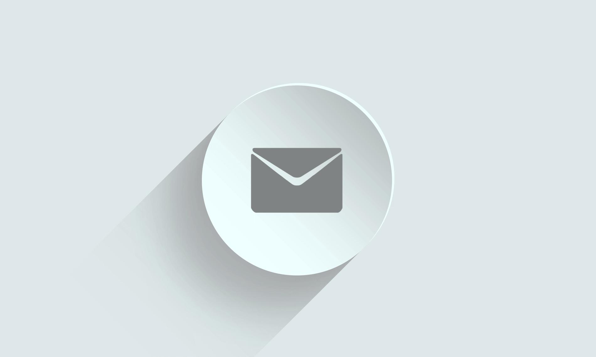 mailAnalyzer