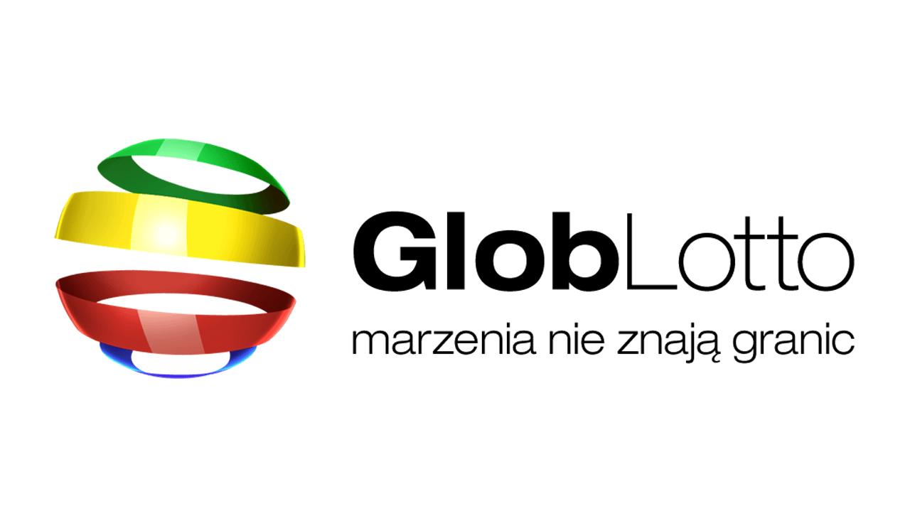 GlobLotto