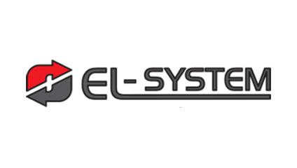 EL-System