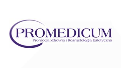 Promocja-Zdrowia