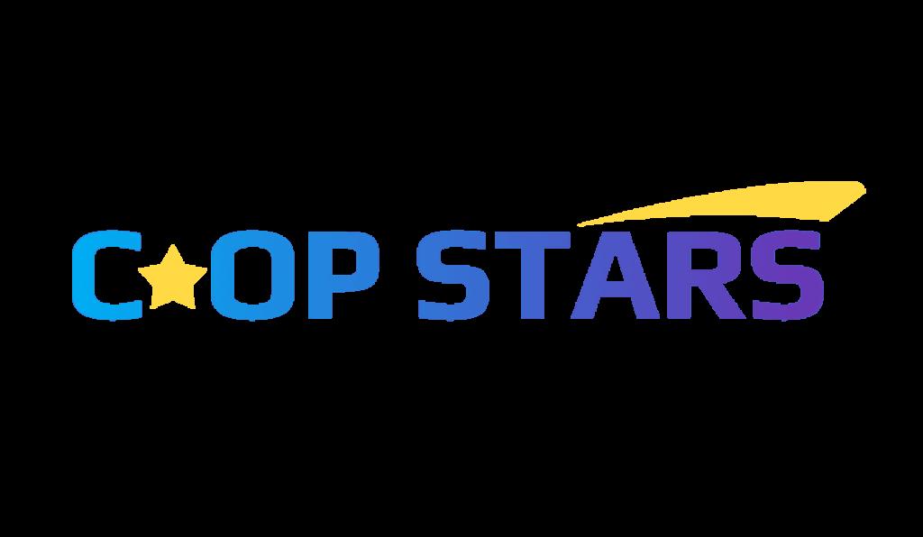 CoopStars