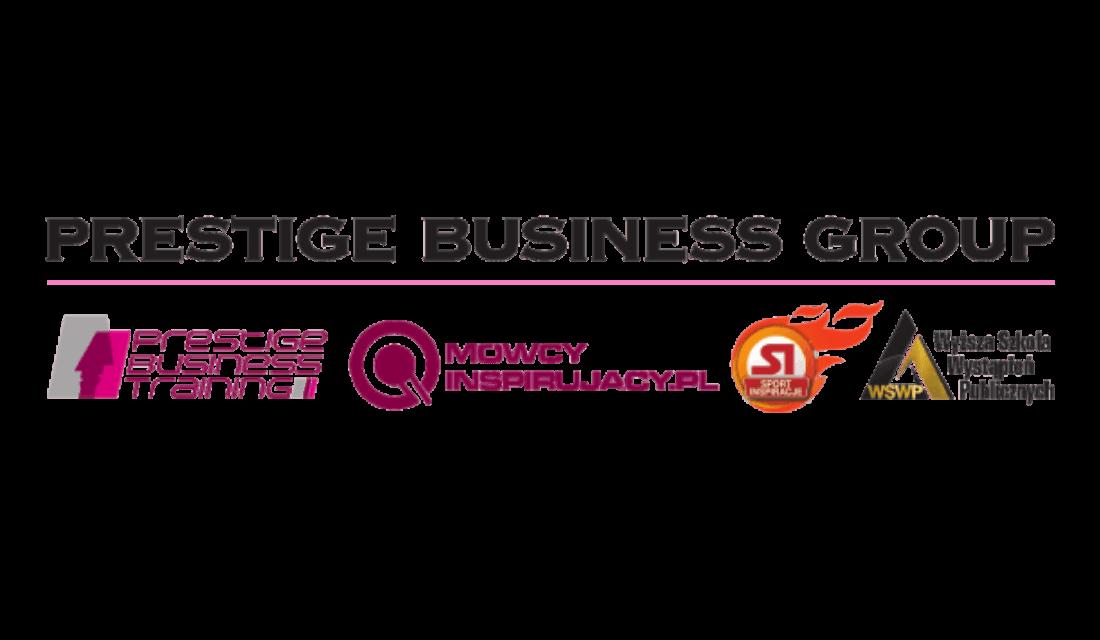 Prestige Business Group