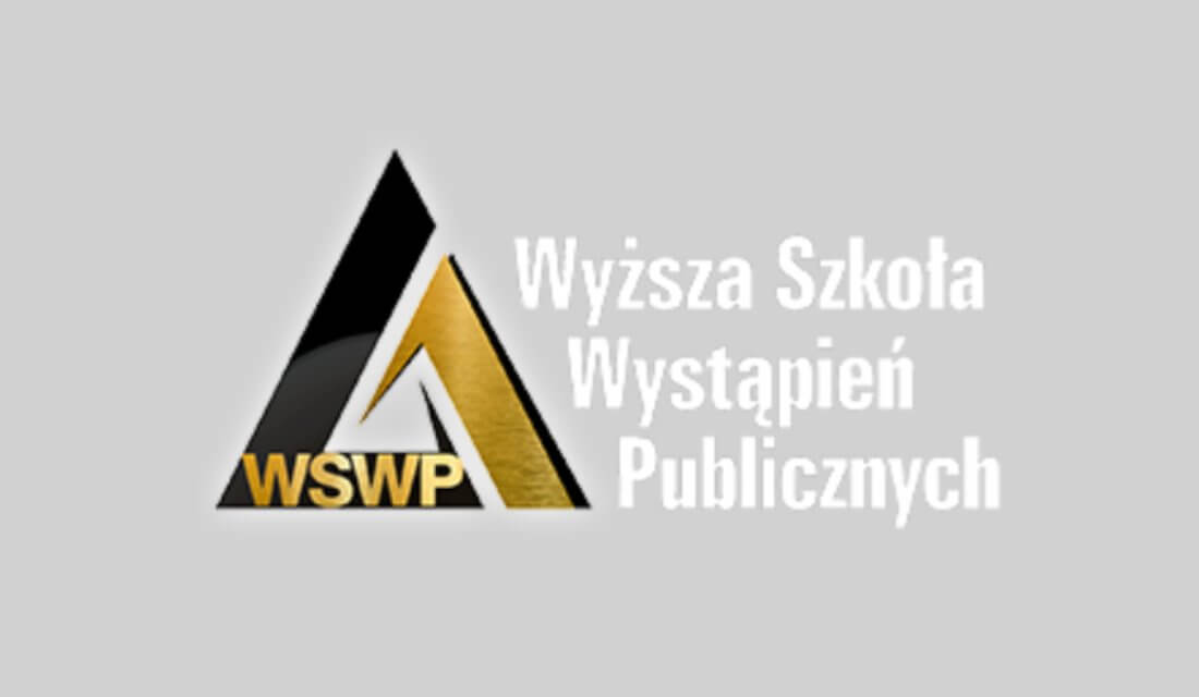 WSWP