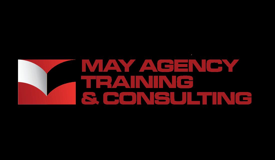 MayAgency