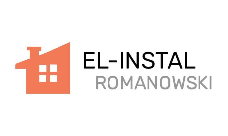 EL - InstalRomanowski