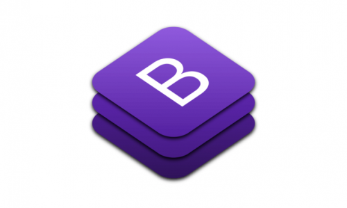 Bootstrap 3/4+