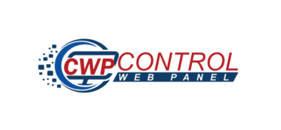 CentOS Web Page