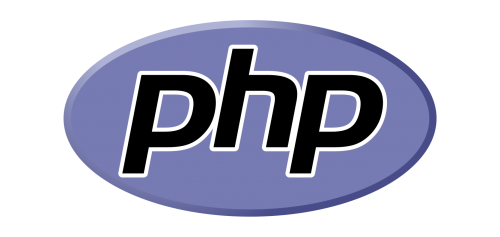 PHP 5.6/7+