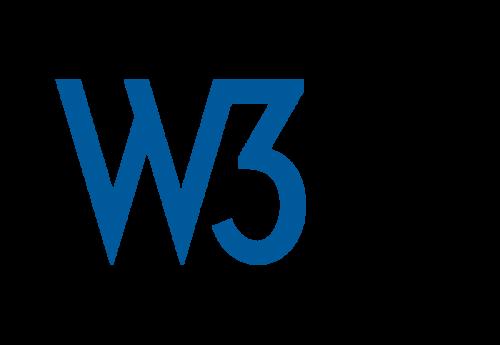 WSDL/SOAP